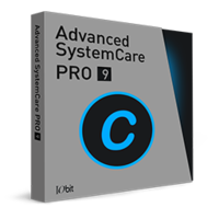 Advanced SystemCare 9 PRO with 2015 Xmas Gift Pack-Exclusive discount coupon