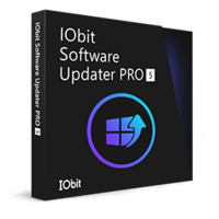 Smart Defrag 6 PRO (1 Anno / 3 PC) - Italiano