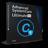 Smart Defrag 6 PRO (suscripción de 1 año, 1 PC) - español