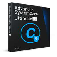 Advanced SystemCare Ultimate Renewal