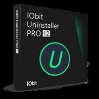 Smart Defrag 6 PRO 3ライセンス boxshot