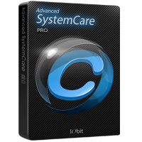 Discount code of Advanced SystemCare PRO v6,  	Provides an always-on and automated, all-in-one PC care service with anti-spyw